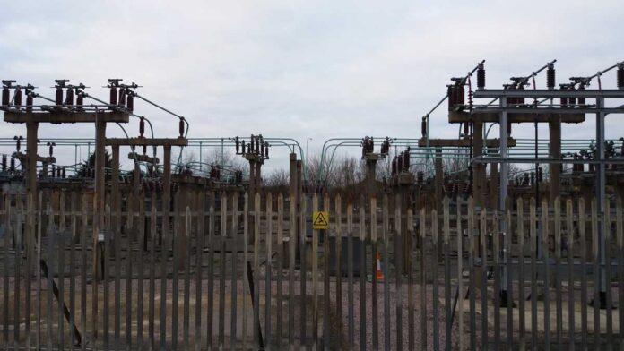 Fulbourn-power supplies Cambridge
